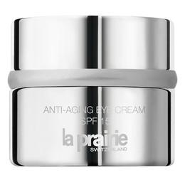 La Prairie Anti-Aging Eye Cream SPF15, 15 Ml