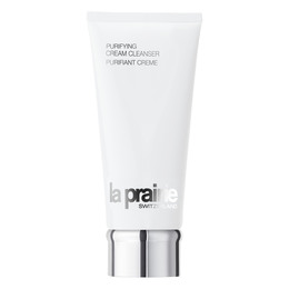 La Prairie Cellular Purifying Cream Cleanser 200 Ml