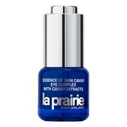 La Prairie Essence Of Skin Caviar Eye Complex 15 Ml