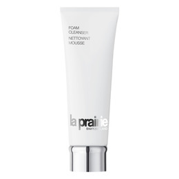 La Prairie Cellular Foam Cleanser 125 Ml