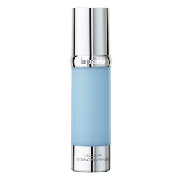La Prairie Swiss Cellular Hydrating Serum 30 Ml