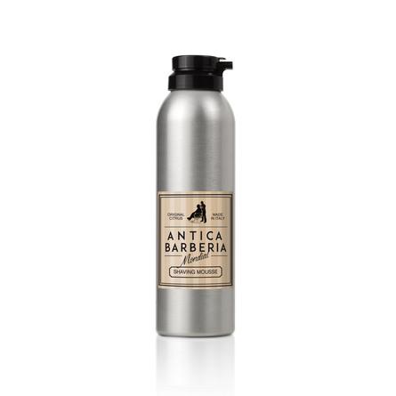Mondial Antica Barberia Barberskum, 200 ml.