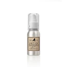Mondial Antica Barberia Preshave Oil, 50 ml.