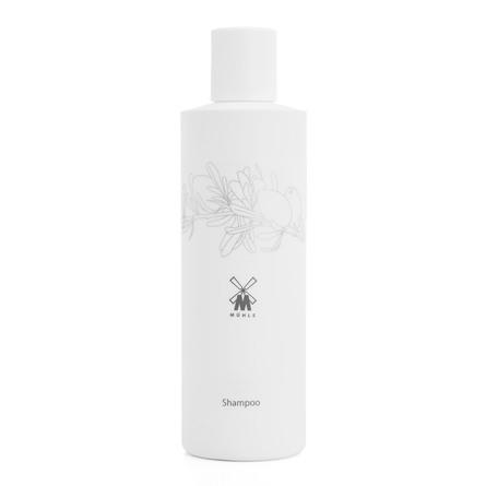 Mühle Organic Shampoo, 250 ml.