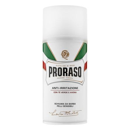 Proraso Barberskum - Sensitive, 300 ml