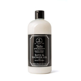 Taylor Of Old Bond Street Taylor Bath & Shower Gel, Jermyn, 500 ml.