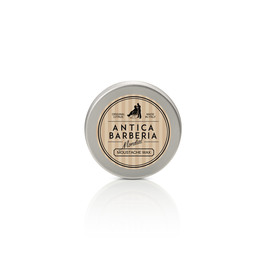 Mondial Antica Barberia Moustache Wax, 30 ml.