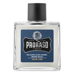 Proraso Skægbalm, Azur Lime, 100 ml.