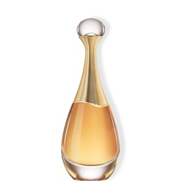 Dior J'ADORE ABSOLU EAU DE PARFUM ABSOLUE 50ml
