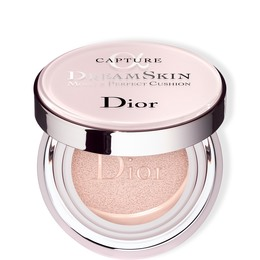 DIOR CAPTURE DREAMSKIN 000, 2 X 15 G