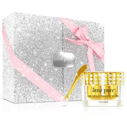 âme pure 24K Gold Digger Scrub Glitter Gaveæske 50 ml