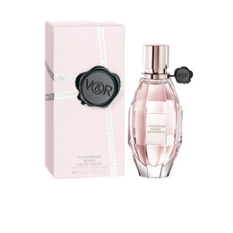 Viktor & Rolf Flowerbomb Bloom Eau de Toilette 50 ml