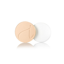 Jane Iredale Pure Pressed Refill Natural
