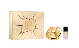 Paco Rabanne Lady Million Eau de Parfum Gaveæske