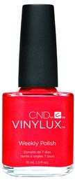 CND Vinylux New Wave 240 Jelly Bracelet