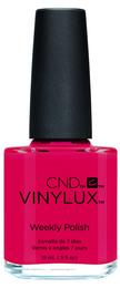 CND Vinylux New Wave 241 Ecstacy