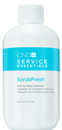CND ScrubFresh 222 ml