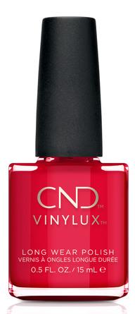 CND Vinylux #283 Element