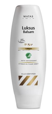 Matas Striber Luksus Balsam 500 ml