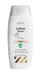 Matas Striber Luksus Balsam 75 ml, rejsestørrelse