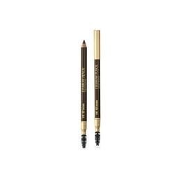 Helena Rubinstein Eyebrow Pencil 02