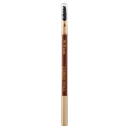 Helena Rubinstein Eyebrow Pencil 03