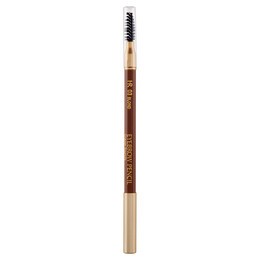 Helena Rubinstein Eyebrow Pencil 03