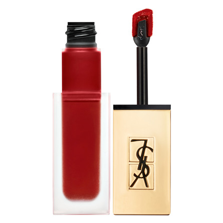 Yves Saint Laurent Tatouage Couture 21