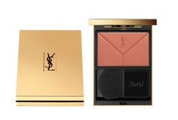 Yves Saint Laurent Couture Blush 05