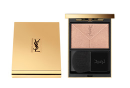Yves Saint Laurent Couture Highlighter 01