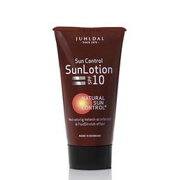 Juhldal SunLotion SPF10, 50 ml