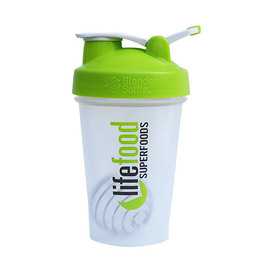 NatureSource Life Shaker drikkedunk 1 stk