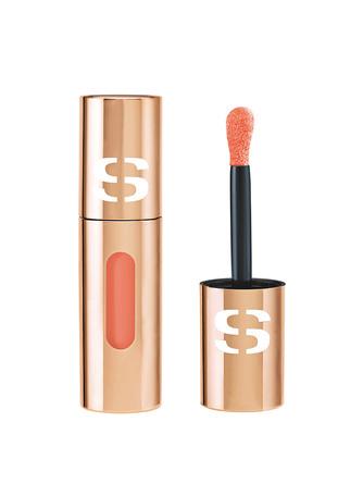 Sisley Phyto-Lip Delight 3 Sweet
