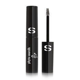 Sisley Phyto-Sourcils Fix 00 Transparent