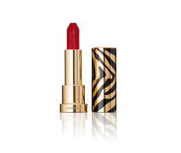 Sisley Le Phyto Rouge 42 Rouge Rio