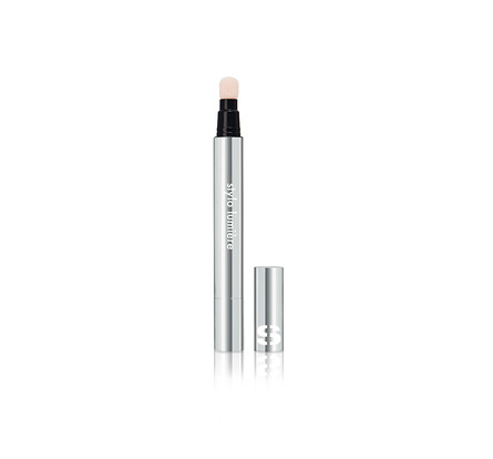 Sisley Stylo Lumiere 1 Pearly Rose