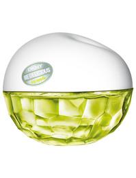Donna Karan Icy Apple Be Delicious Eau De Parfum 50 Ml