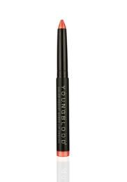 Youngblood Lipstick Sheer Crayon Pink Bikini