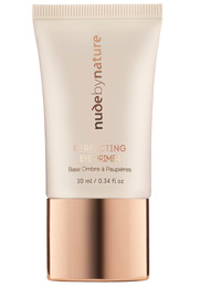 Nude by Nature Eye Primer 15 Ml