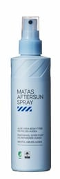 Matas Striber Aftersun Spray 200 ml