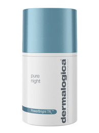 Dermalogica Pure Night 50 ml