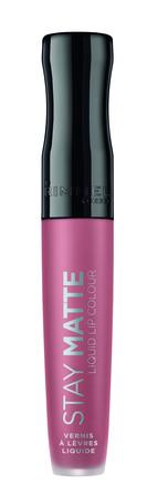 Rimmel Stay Matte Lip 110 Blush