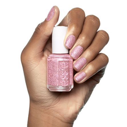 Essie Luxe Effects 573 In the beat of the Moment