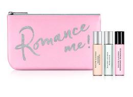 Ralph Lauren Romance 3 x 15 ml