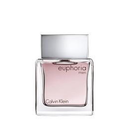 Calvin Klein Euphoria Men Eau De Toilette 30 Ml