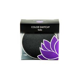 Vera Mona Color Switch Solo