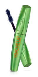 Rimmel Wake Me Up Mascara 001 Black