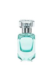 Tiffany & Co Intense Eau de Parfum 30 ml