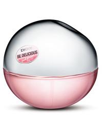 Donna Karan Be Delicious Fresh Blossom Eau De Parfum 15 Ml