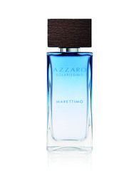 Azzaro One Shots Marettimo Eau De Toilette 75 ml